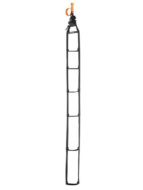 Ocun Ladder H Step - noir
